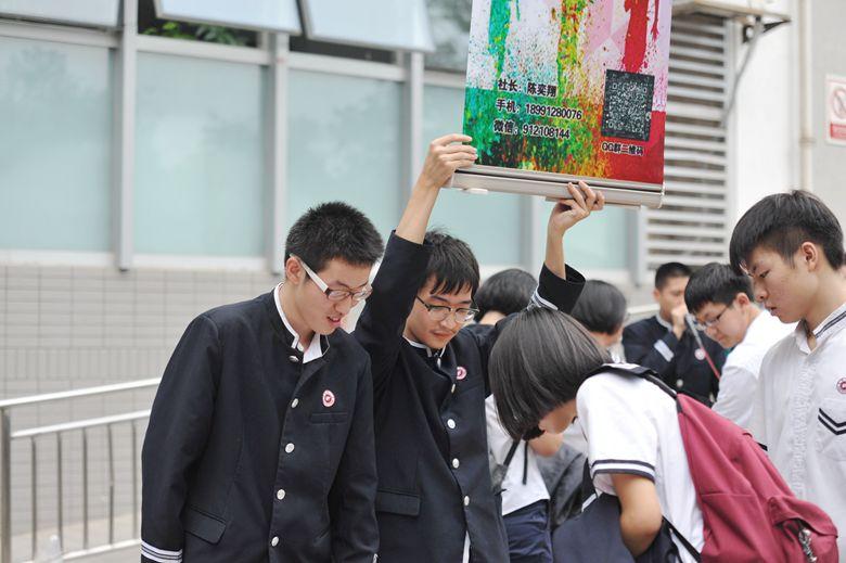 DSC_4487_副本.jpg