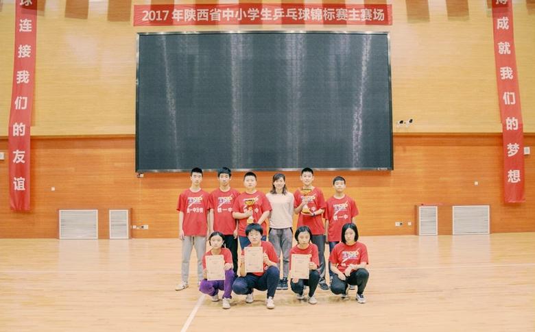 QQ图片20171128105943_副本.jpg
