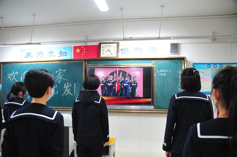 DSC_8690_副本.jpg