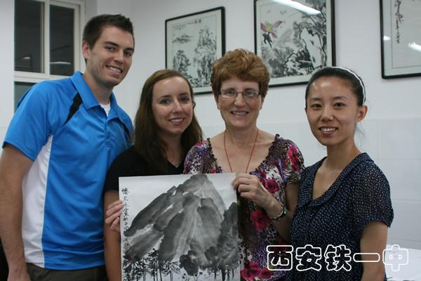 外方老师的中国画也很棒_副本.jpg